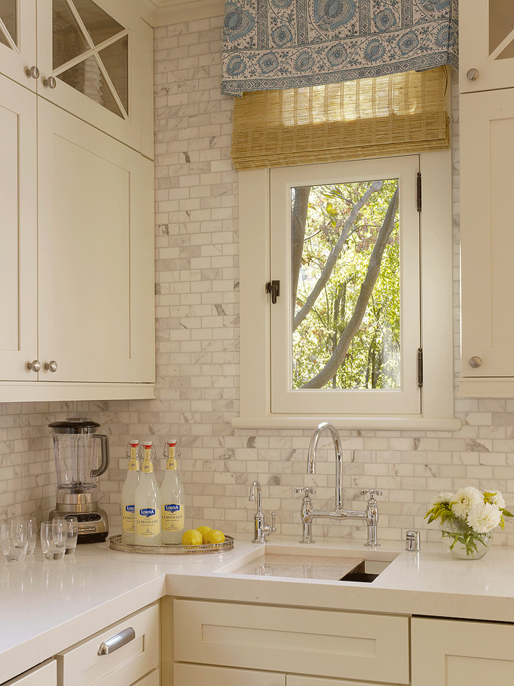 12x24 Tile Kitchen Traditionalwith Categorykitchenstyletraditional