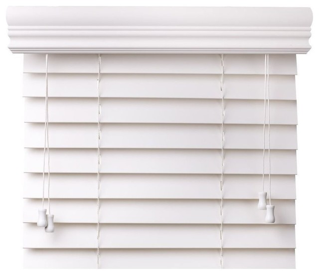 2 inch faux wood blinds with blinds faux wood blinds venetian blinds white faux wood