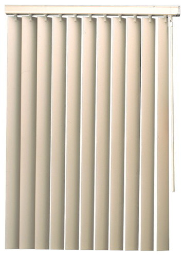 3day blinds with 2470927 43x60 in alabaster designer's touch designer's touch 35-inch