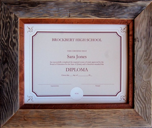 8.5-x11-frame-with-85-x-11-rustic-certificate-frames-barnwood-with ...