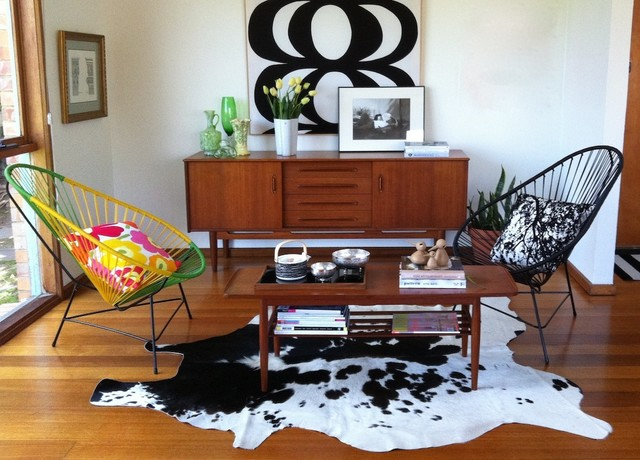 acapulco chair Living Room Eclectic with CategoryLiving RoomStyleEclecticLocationMexico City
