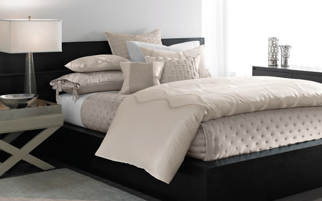 Aireloom Mattress Reviews Bedroom Contemporary with Accent Bed Bed Skirt Bedding Bedroom Bedskirt Bold Clean