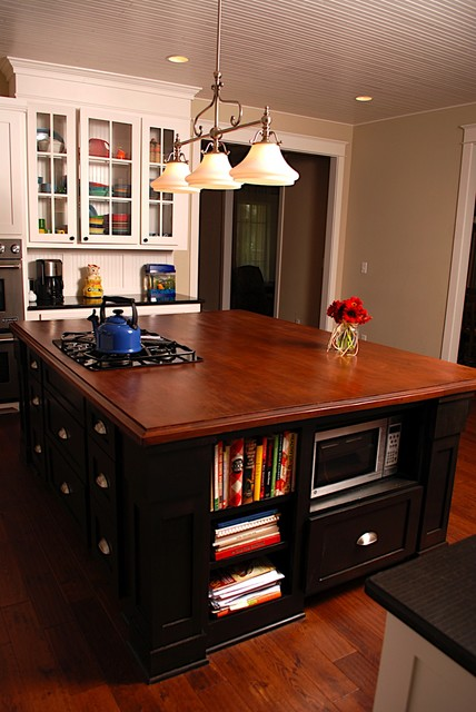 airtron san antonio Spaces Traditional with Austin Cabinets Austin custom cabinetry Austin home remodeling Austin