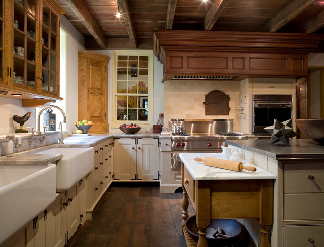 american standard kitchen sinks kitchen traditional with cream kitchen  cabinets farmhouse kitchen farmhouse sink kitchen island american standard kitchen sinks kitchen traditional with cream      rh   cybball com