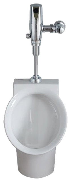 American Standard Urinalswith 2
