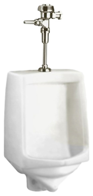 American Standard Urinalswith 3