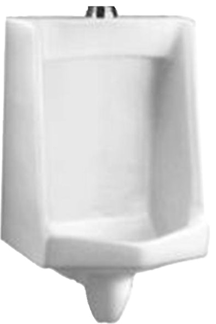 American Standard Urinalswith 5