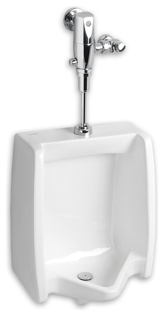 American Standard Urinalswith 6