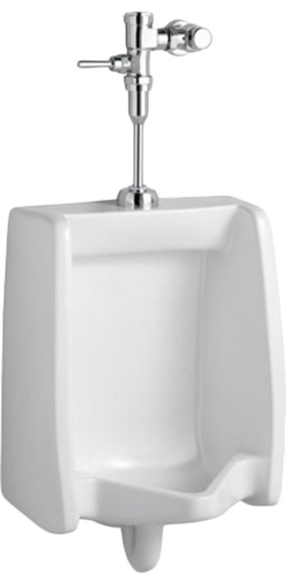 American Standard Urinalswith 7