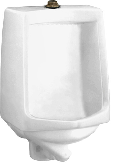 American Standard Urinalswith 8