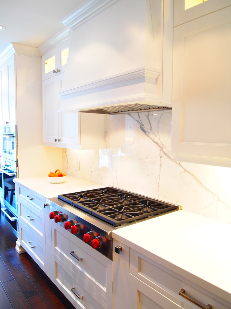 Amerock Kitchen Traditional with Categorykitchenstyletraditionallocationtoronto