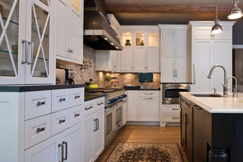 Amerock Kitchen Traditional with Accessories Accessory Accetn Alectra America American American