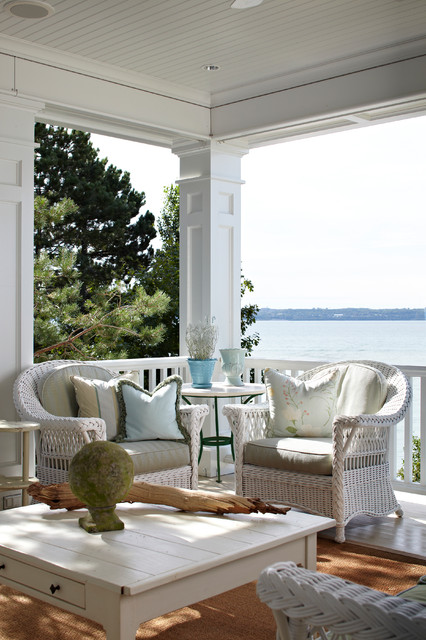 Amish Furniture Michigan Porch Beach With Coastal Column Cottage Farmhouse  Coffee Table Large Coffee Table