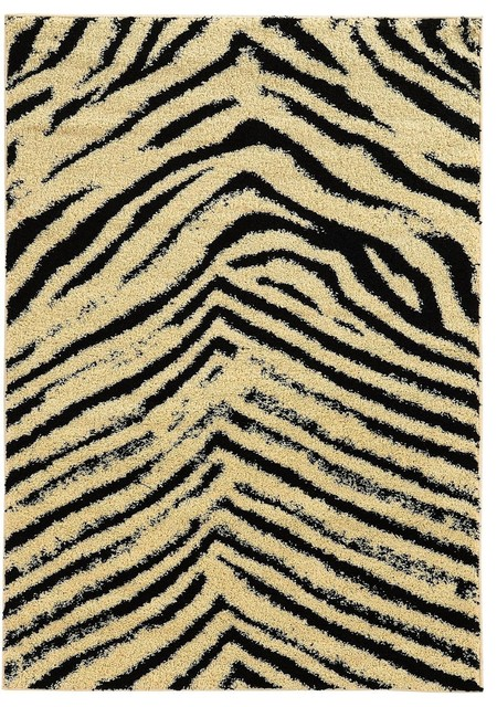 animal print area rugs with free shipping moroccan linon rectangle area rug 5-feet