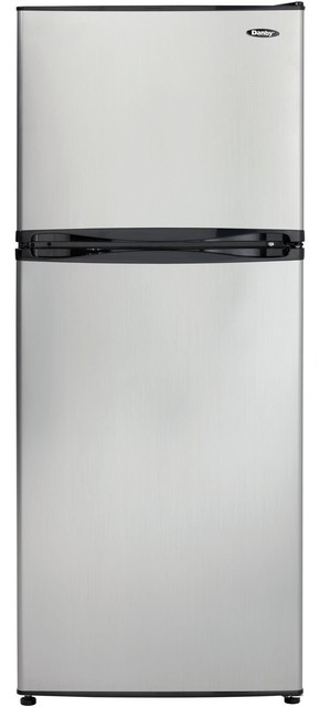 apartment size refrigerators with 32 cf refrigerator apartment size refrigerator black refrigerator danby