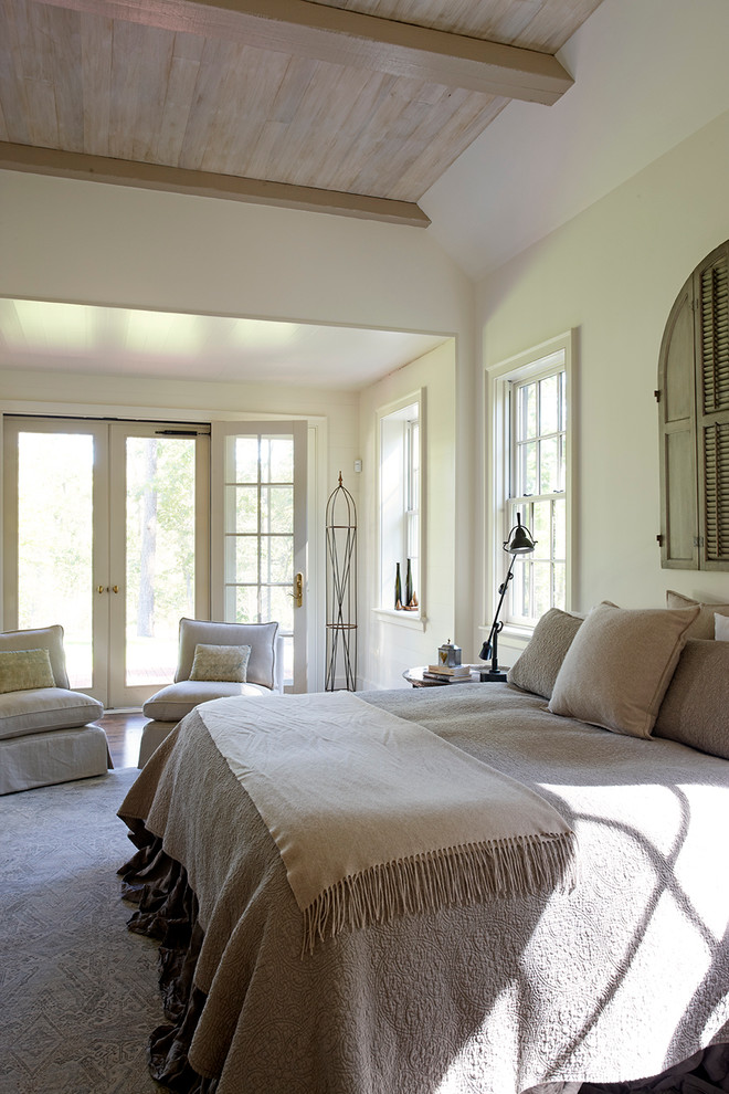 Armless Chair Bedroom Traditional with Area Rug Armless Chairs Bed Skirt Blanket