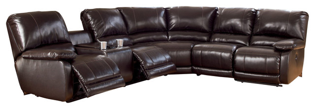 Ashley Sectionals With 7020016 7020067 Chaise Charcoal In