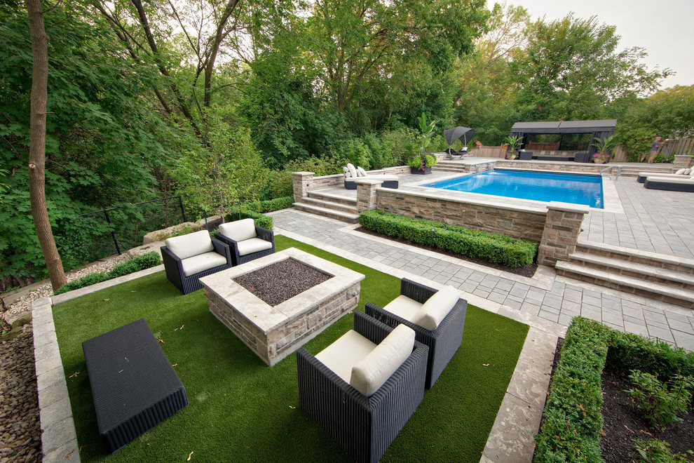 Astro Turf Rug Landscape Contemporary with Alternative Solution to Grass and Sod Artificial