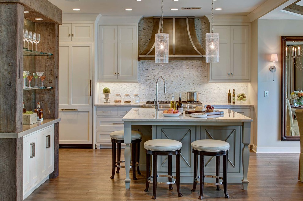Backless Bar Stools Kitchen Traditional with Backless Bar Stools Glass Pendant Light Glsas