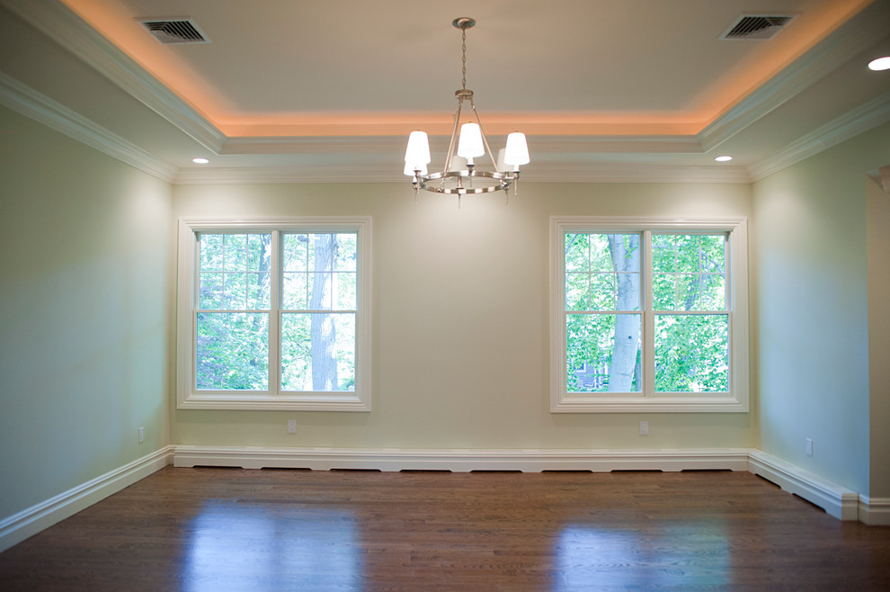 Baseboard Heater Covers Bedroom Traditional with Master Bedroom Cove Lighting Michelle Winick Color