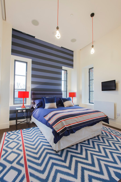 Bedspreads for Teens Bedroom Contemporary with Area Rug Bed Bedding Bedroom Ideas for Teen Boys