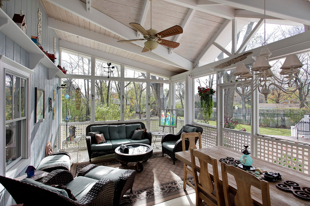 belt driven ceiling fans Kids Tropical with antigua Caribbean