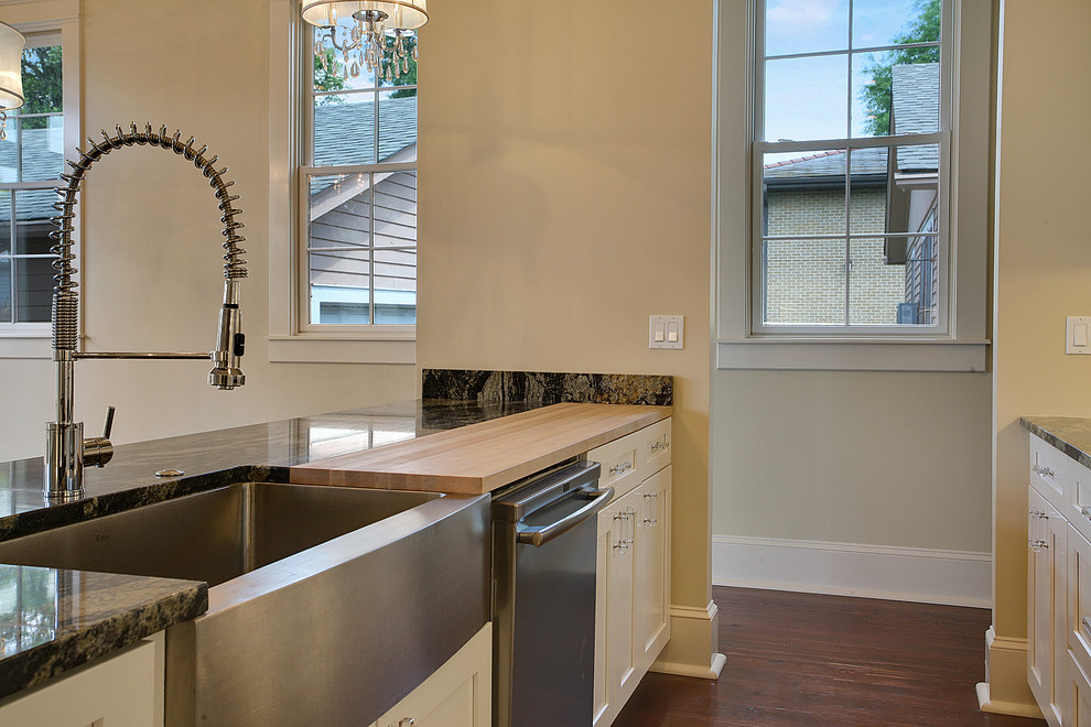 Blanco Faucets Kitchen Contemporary With Farmhouse Sink Faucet Kitchen  Island Modern Faucet