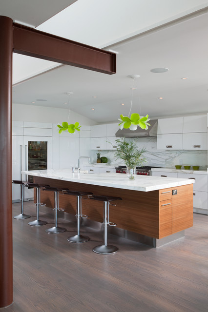 Blinds Wilmington Nc Kitchen Contemporary with Builder Cool Green Pendant Light Kitchen Island Lem Bar