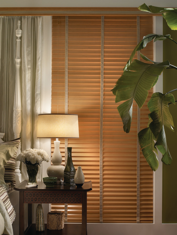 blindsgalore Spaces Traditional with CategorySpacesStyleTraditionalLocationSan Diego