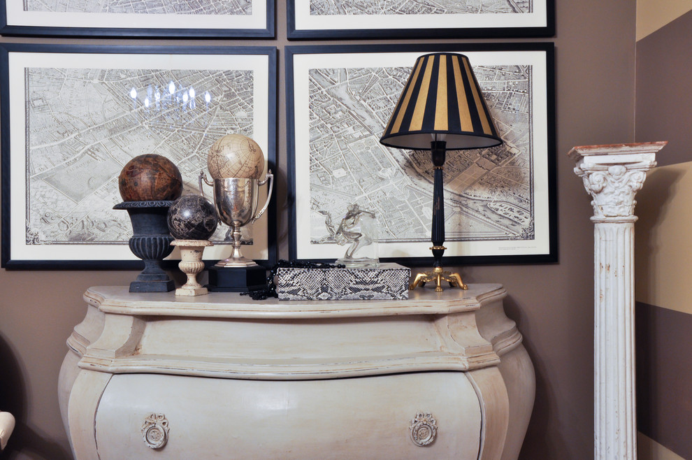 Bombay Chest Spaces Eclectic with Categoryspacesstyleeclecticlocationdc Metro 2
