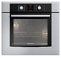 Bosch Wall Ovensold Bysearsvisit Store Ovens Modernwith Sold Bysearsvisit Storecategoryovensstylemodern 30 Wall Oven Hbl54 Modern Ovens