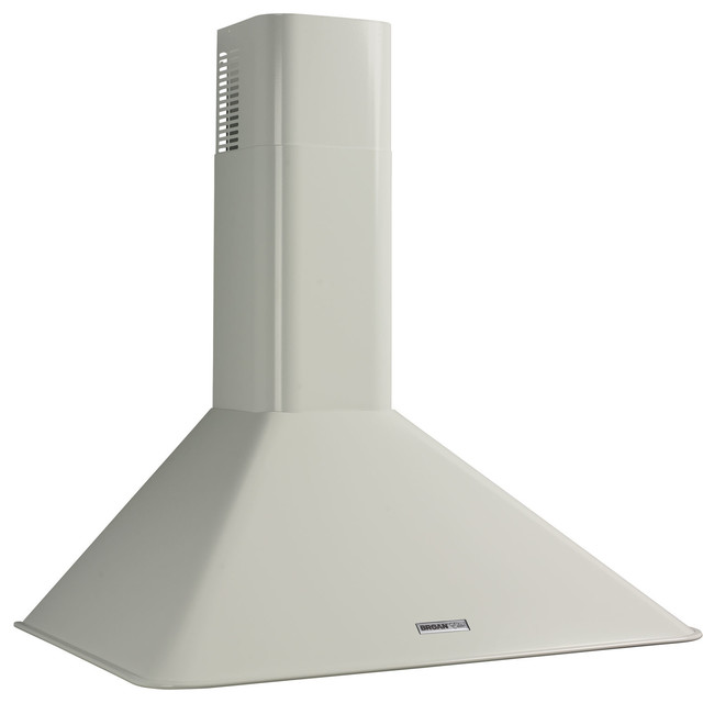 broan range hoods with braon-nutone broan chimney ducted elite hood master non non-ducted