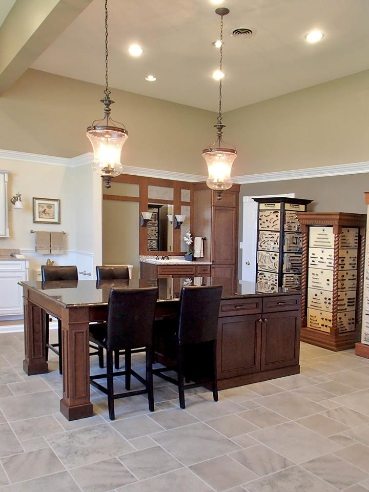 brushed nickel cabinet pulls dining room traditional with barstools cabinet drawer pulls dark wood island