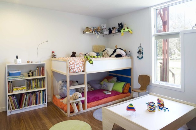 Bunk Beds for Toddlers Kids Modern with Bedroom Bunk Bed Bunk Beds Ikea Bed Ikea Furniture