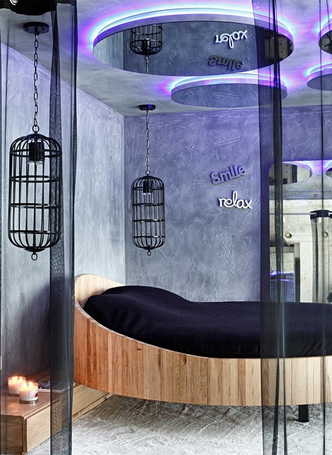 Cage Pendant Light Bedroom Contemporary with Bird Cage Pendant Light Black Bedding Ceiling Light Cove