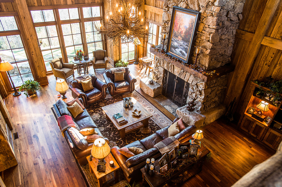 Cali Bamboo Reviews Living Room Rustic with Antique Antique Timbers Area Rugs on Dark