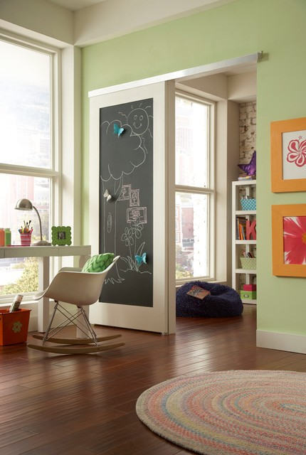 California Closets Nyc Kids Contemporary with Categorykidsstylecontemporarylocationunited States