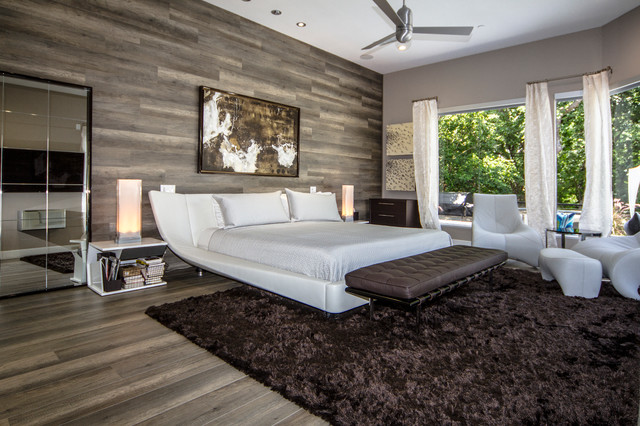Charming Cantoni Furniture  Bedroom Contemporary With Art Art Above Bed Bedroom Bench Big Window Browb