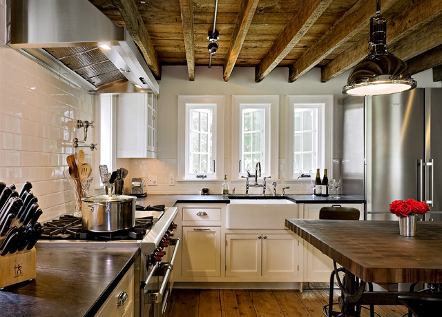 Ceiling Tiles Lowes Kitchen Farmhouse with Built in Cabinets Chandelier Contemporary Chandelier Country Country Home Dining