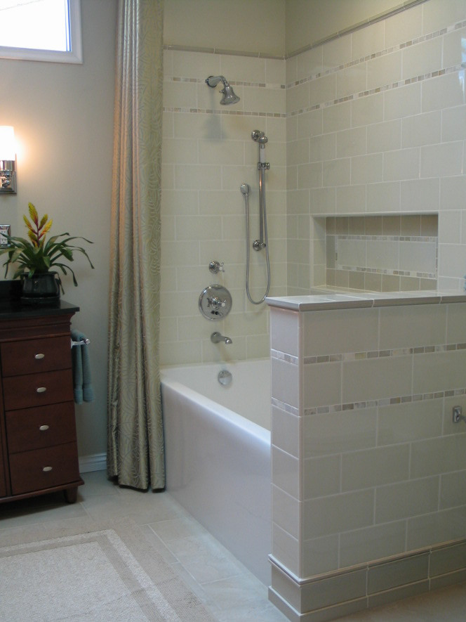 Cerdomus Tile Spaces Contemporary with Categoryspacesstylecontemporarylocationsan Francisco 2