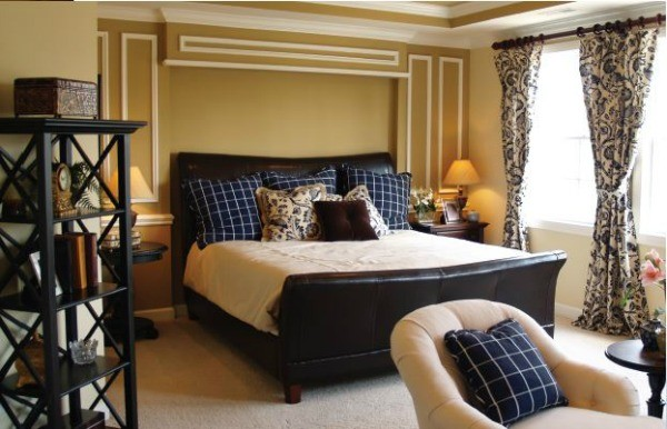 Certapro Painters Bedroom Traditional with Accent Colors Bedroom Bedroom Colors Certapro Certapro Painters Guest