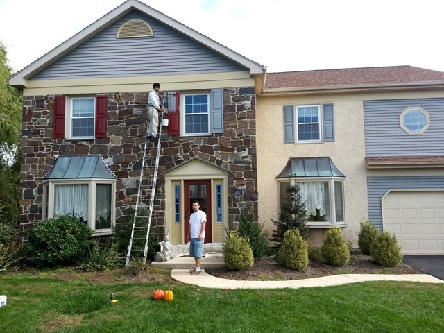 certapro painters Spaces Tropical with commercial painters Commercial Painting Company Company House Painting Services