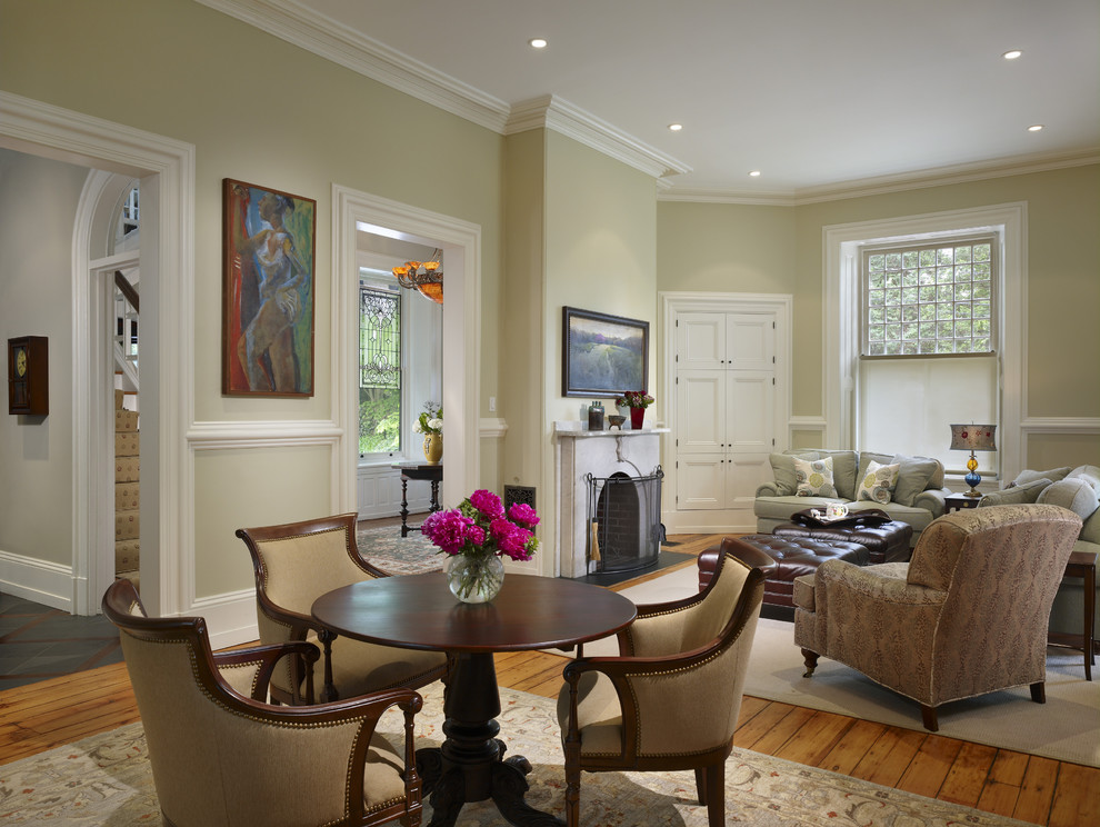 Chair Rail Molding Living Room Traditional with Baseboards Ceiling Lighting Chair Rail Crown Molding
