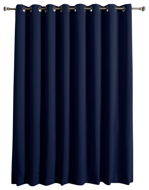 cheap blackout curtains with 00x96 blackout curtain grommet top Silver Grommet Top Silver