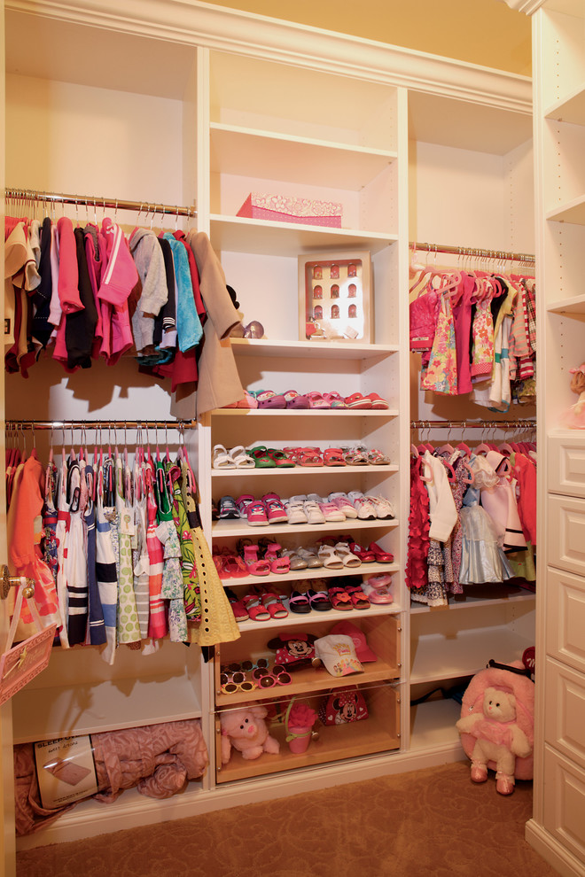 Cheap Closet Organizers Kids Traditional With Baby Bedding Baby Swings And  Bouncers Baby