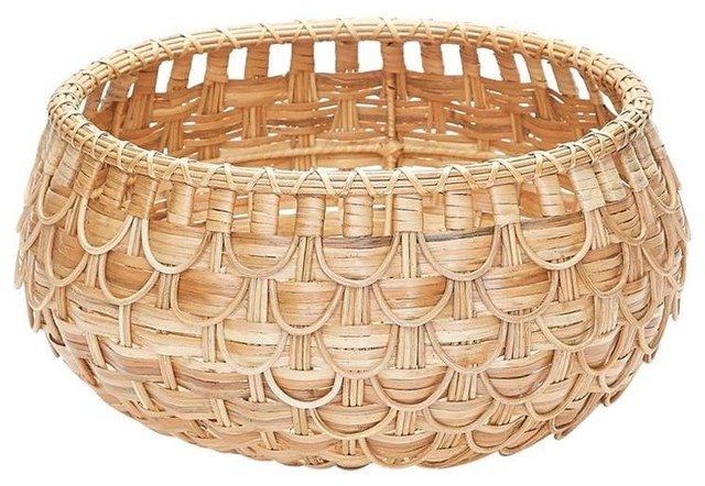 cheap wicker baskets with 466045 on sale for cheap 818008017780 basket storage discount