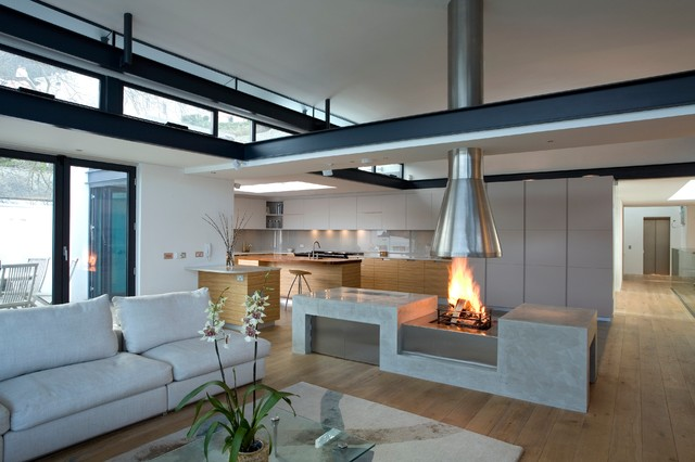 Magnificent Chimney Liner Kit Living Room Contemporary With Chimney Home Remodeling Inspirations Genioncuboardxyz