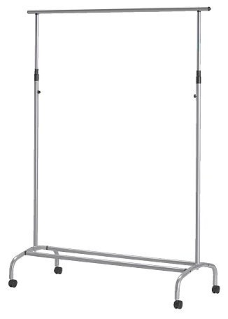 Clothes Rack Ikeasold Byikeavisit Store Clothes Racks Contemporarywith Sold Byikeavisit Storecategoryclothes Racksstylecontemporary 3
