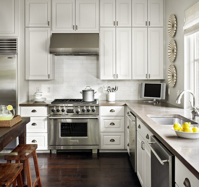Concrete Sealer Lowes Kitchen Traditional with Concrete Counter Drawer Pulls Gray Hardware Plates Salvaged Wood