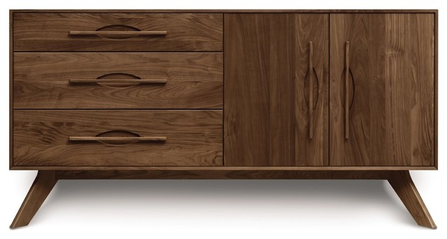 Copeland Furniture with Classic Contemporary Luxury Furniture Made in the Us Made7